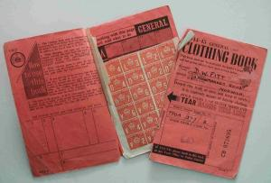 dl_002_clothing_ration_book_mid