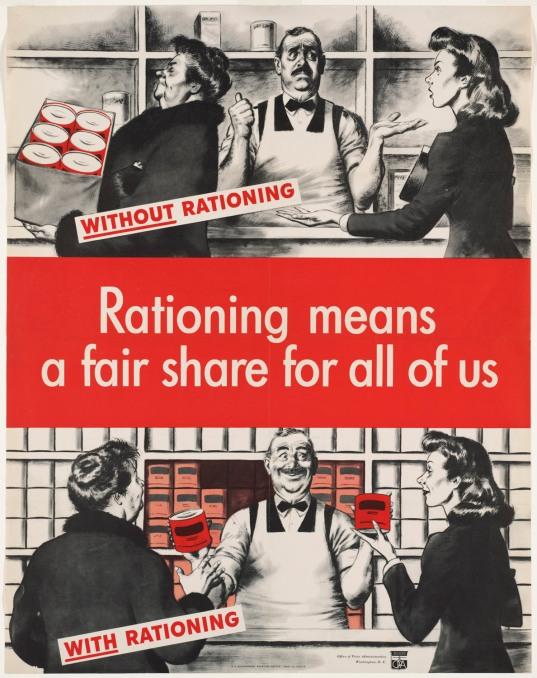 Rationing1188