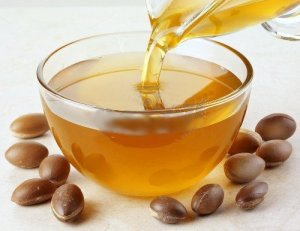 What-are-the-benefits-of-Argan-Oil